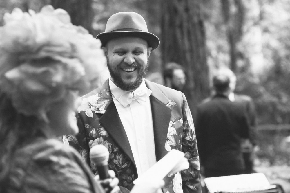 Wedding_Trocadero_house_Stern Grove_offbeat_San_Francisco-52.jpg