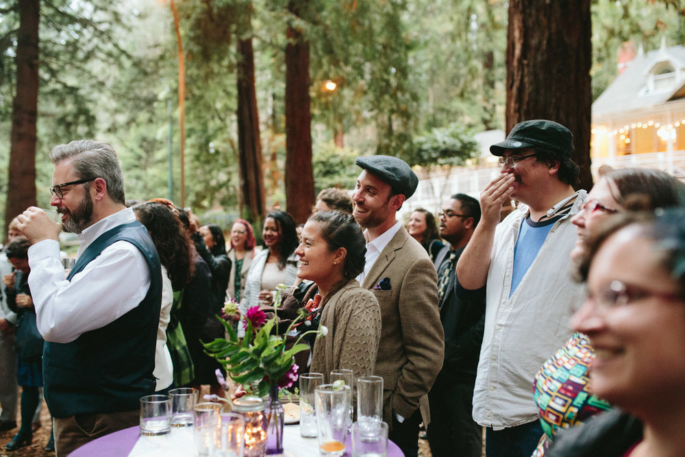 Wedding_Trocadero_house_Stern Grove_offbeat_San_Francisco-49.jpg