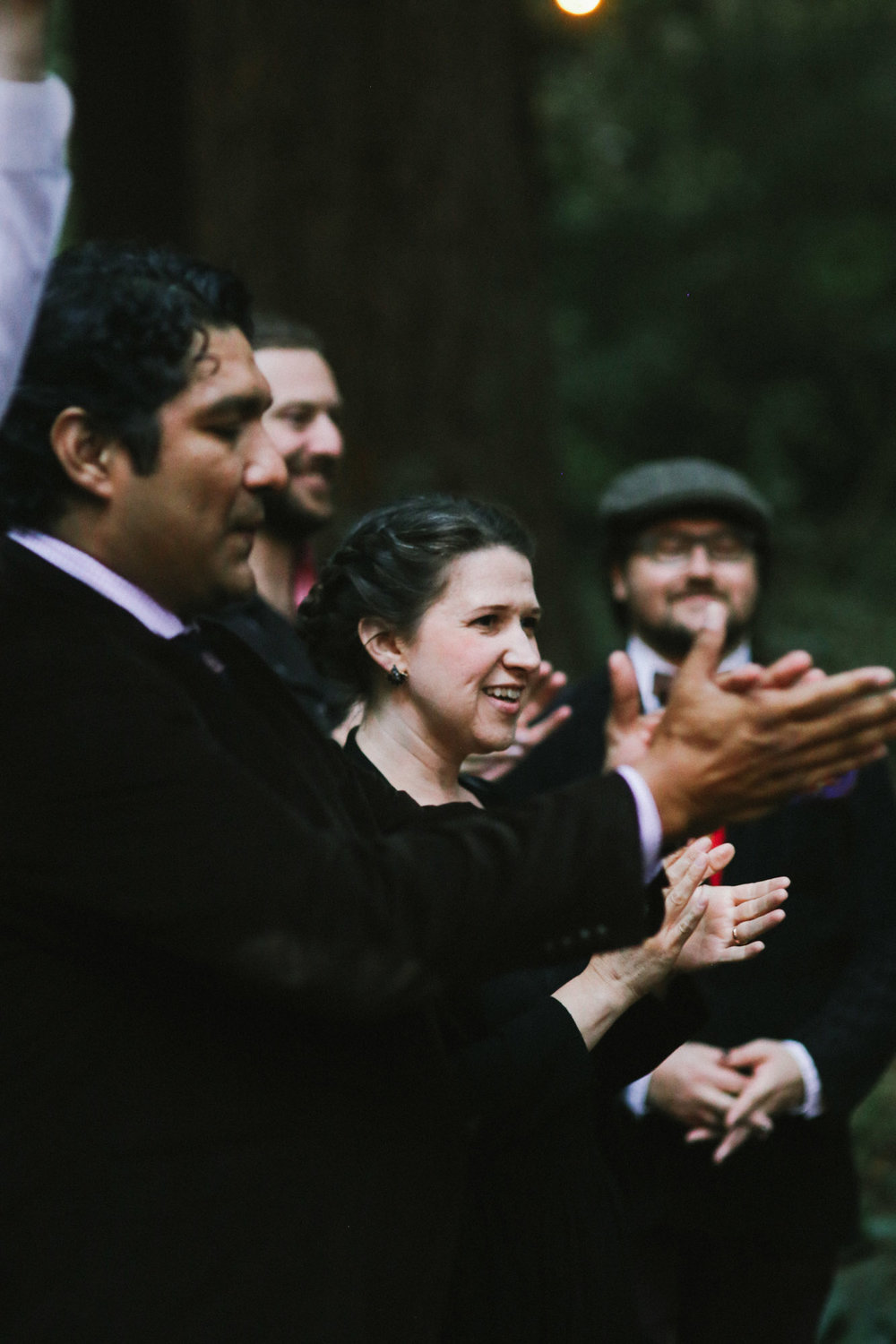 Wedding_Trocadero_house_Stern Grove_offbeat_San_Francisco-62.jpg