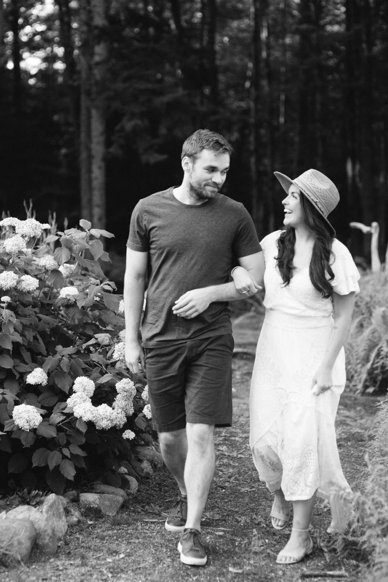 Vermont_Craftsbury_engagement_Wedding_bride_photographer-21.jpg
