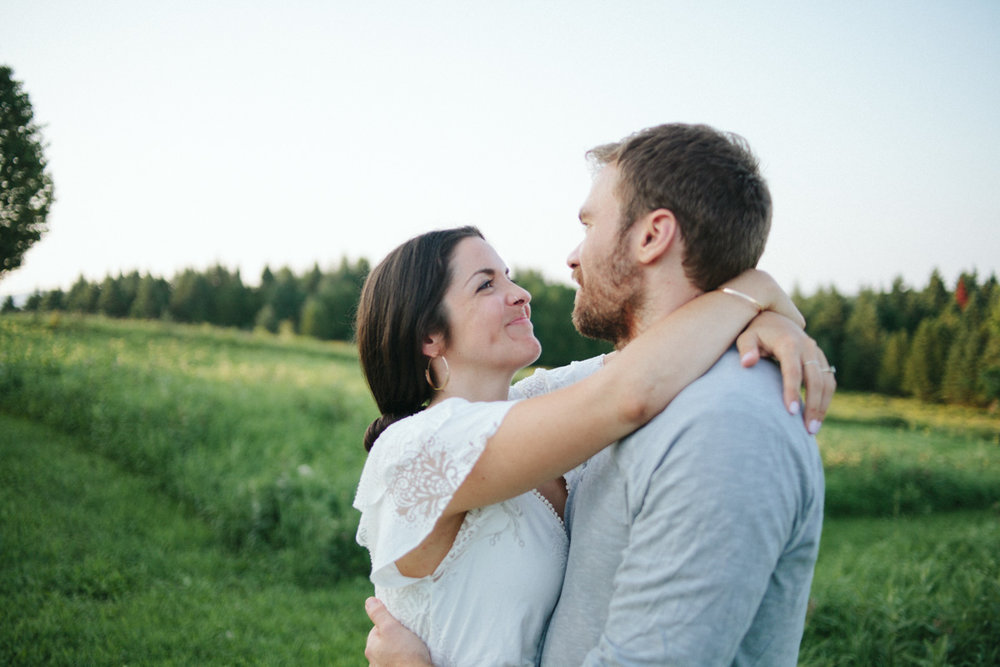 mountain_engagement_vermont_photographer