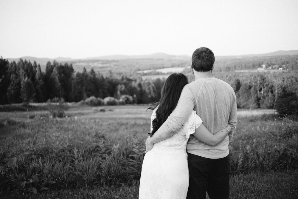 Vermont_Craftsbury_engagement_Wedding_bride_photographer-36.jpg