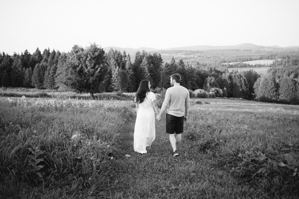 mountain_bride_vermont_couple