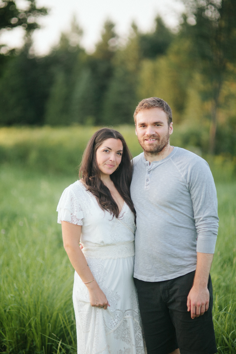 Vermont_Craftsbury_engagement_Wedding_bride_photographer-43.jpg