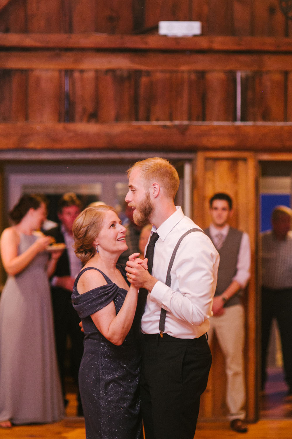 vermont barn wedding venues