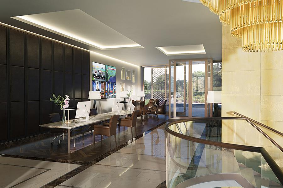 Buxmead_lounge area_03 900.jpg