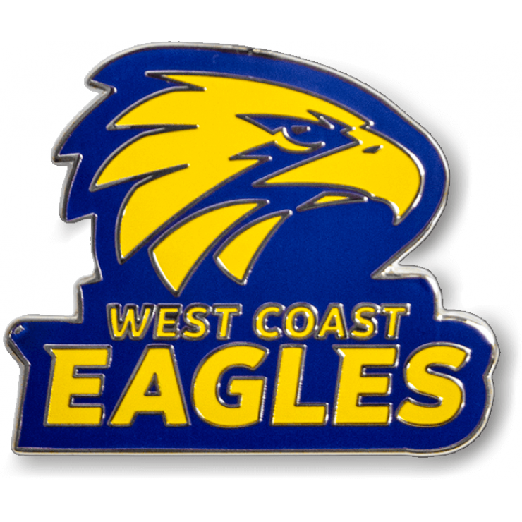 AFLLOGOPINEAGLES18__962205682.png