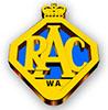 logo_rac.jpg