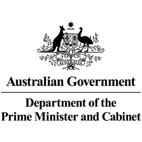 a2b8bb3b-7ddb-49bc-a9ca-ceed31d6e1fc-Department_of_the_Prime_Minister_and_Cabine_1Xq8LMb.png