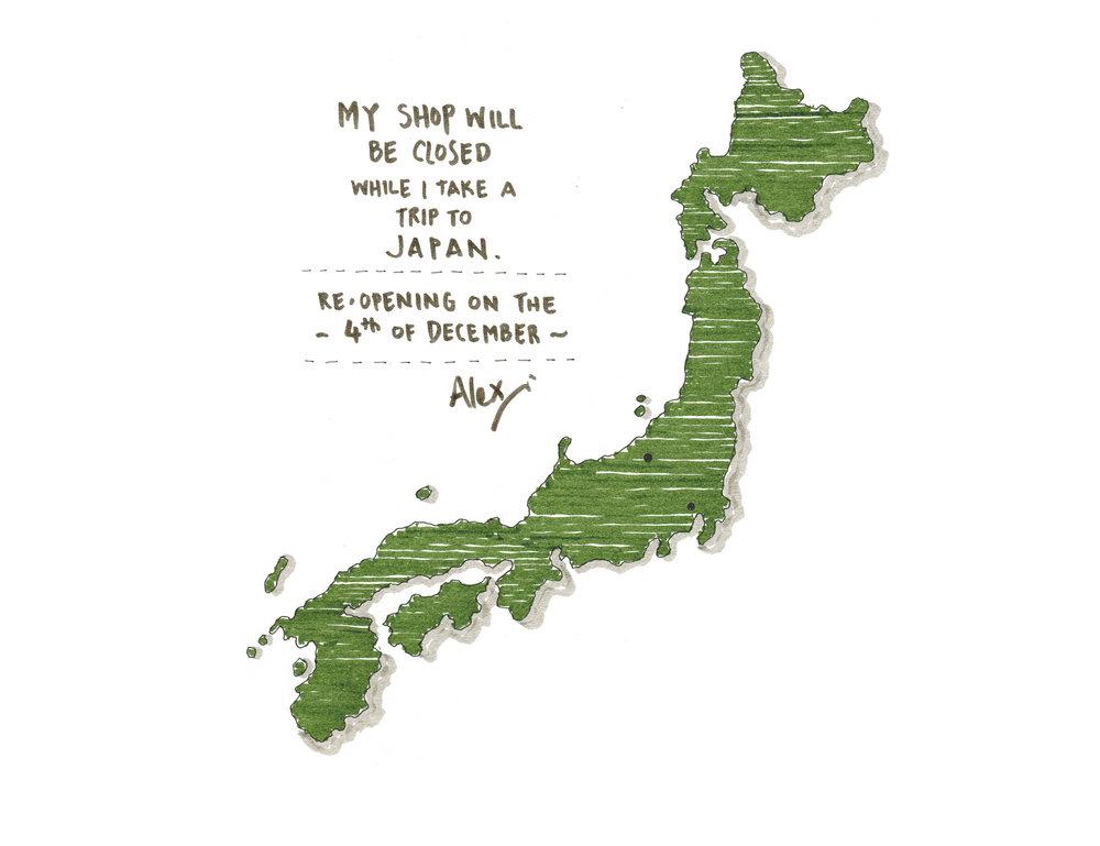 Going away Japan.jpg