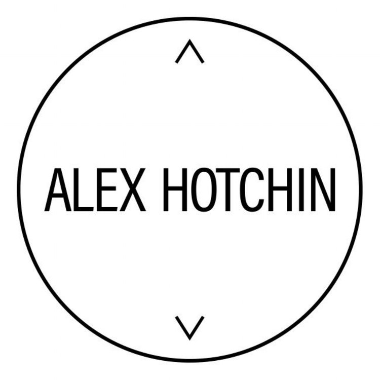 Alex Hotchin