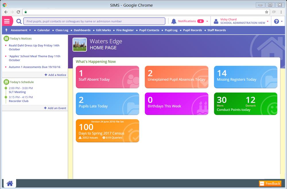 Screenshot1 -Homepage.png