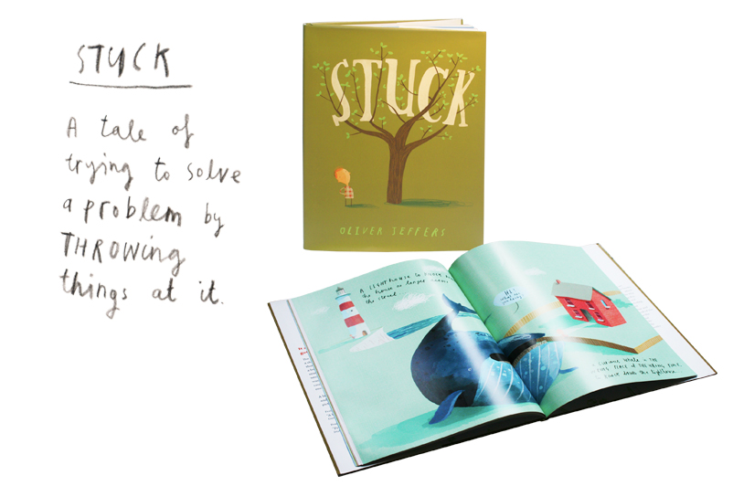 Stuck_1-2-2