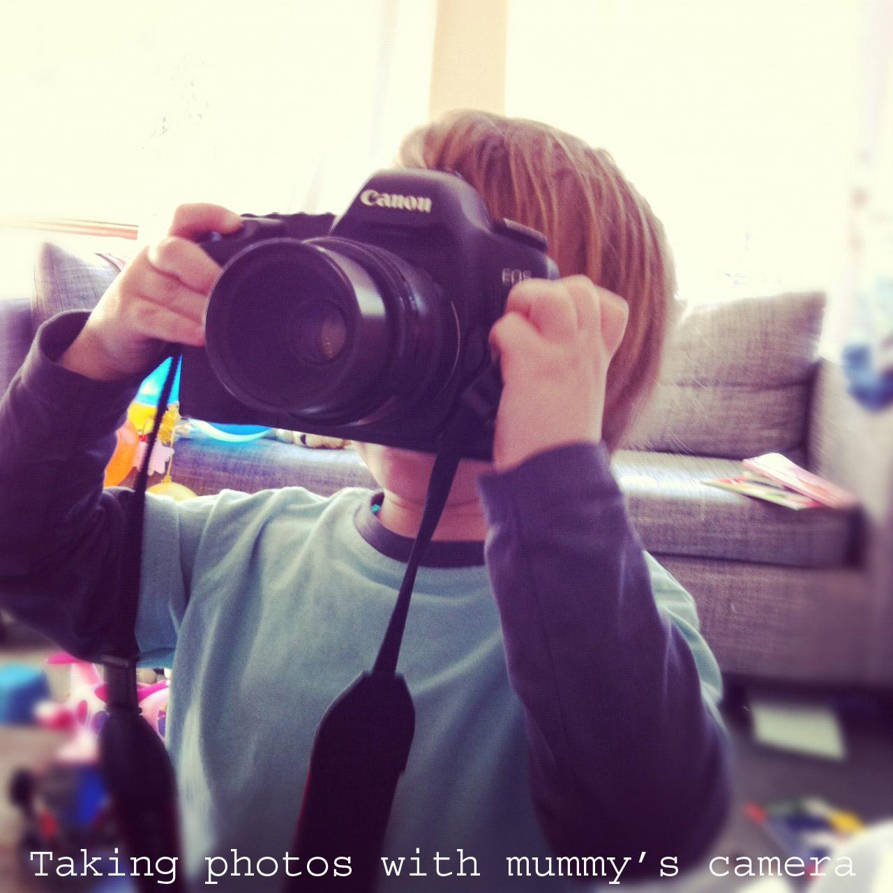 Photo(47)