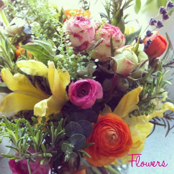 Ltflowers