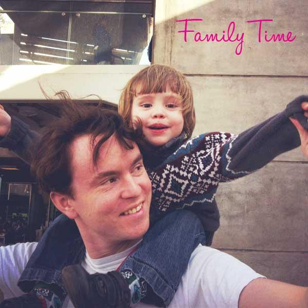 Ltfamilytime