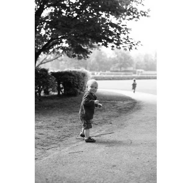 Walking06