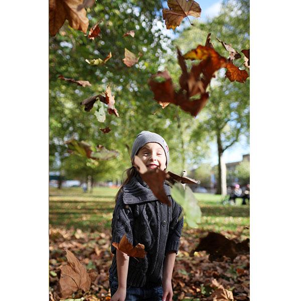 Autumn03