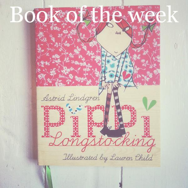 bookoftheweek.jpg
