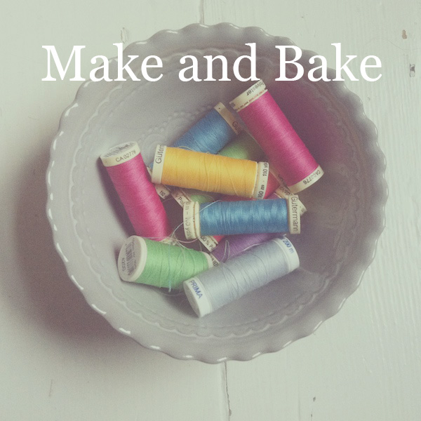 make and bake.jpg