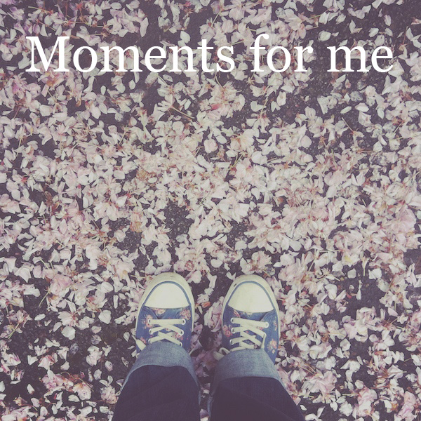 momentsforme.jpg