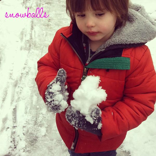 snowballs.jpg