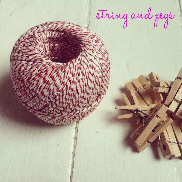 stringpegs.jpg