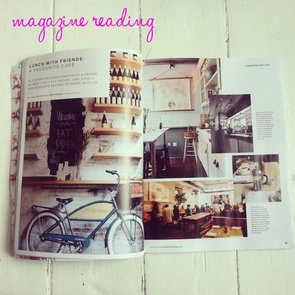 magazinereading.jpg