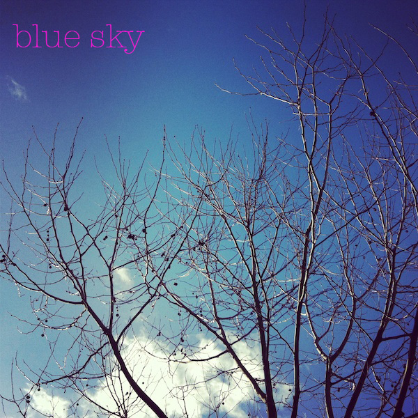 bluesky.jpg