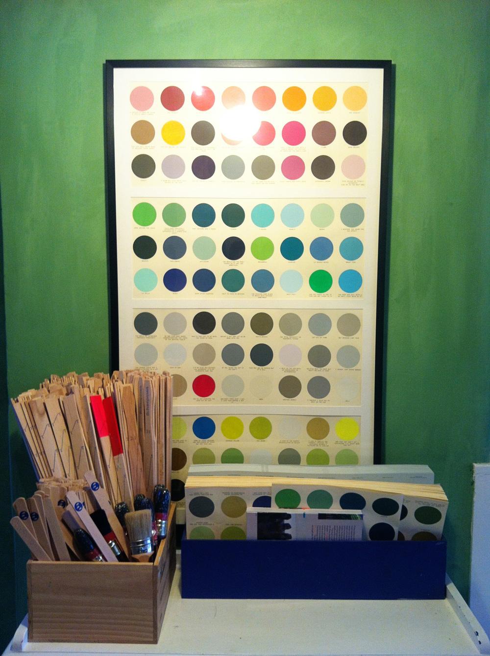 Colour 014.jpg
