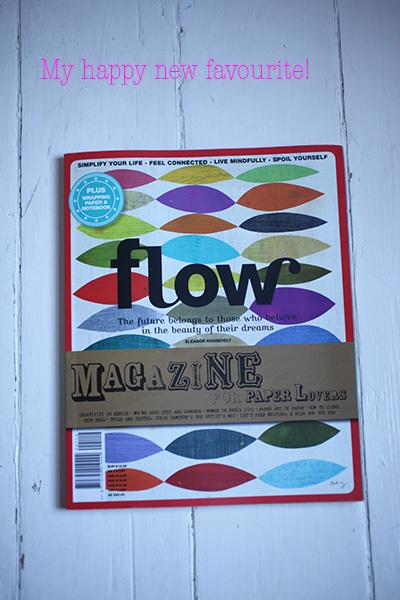 Flow 001.jpg