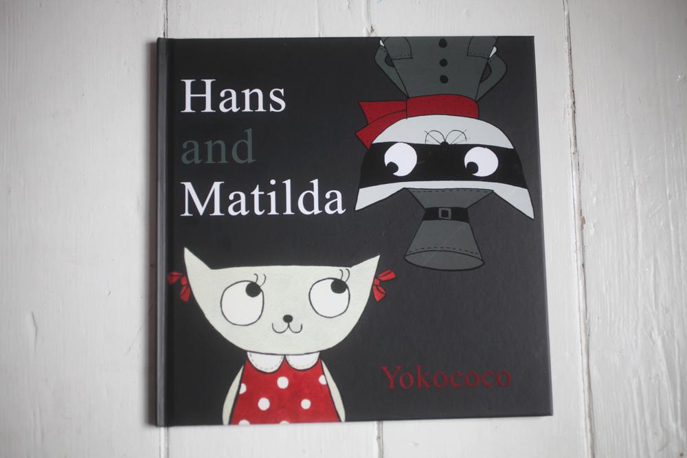 Hans&Mathilda 106.jpg