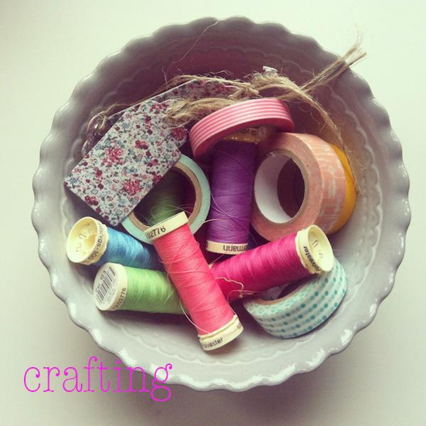 crafting.jpg