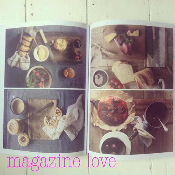 magazinelove.jpg