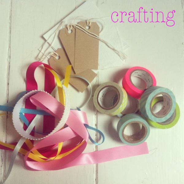 crafting02.jpg