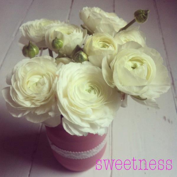 sweetness.jpg
