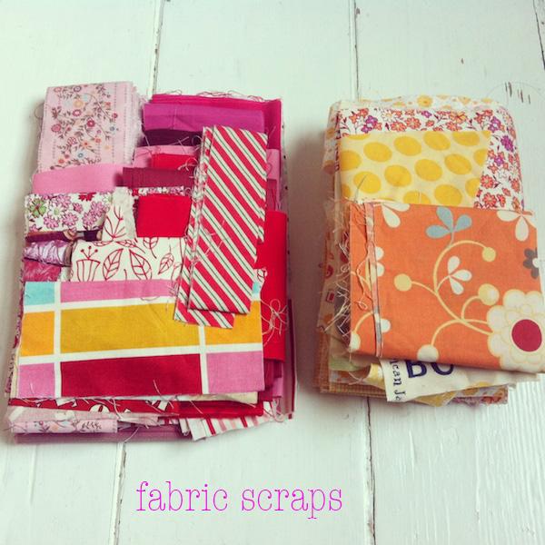 fabricscraps.jpg