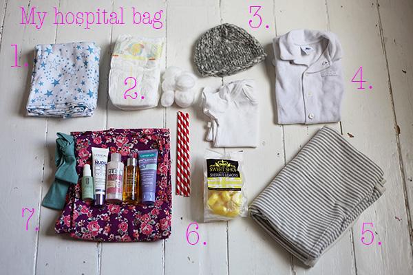 hospitalbag 009.jpg