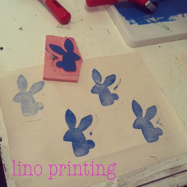 linoprinting.jpg