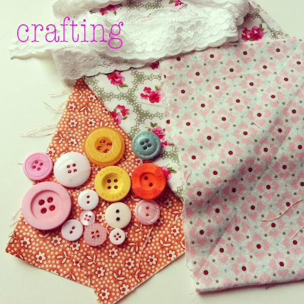 crafting03.jpg