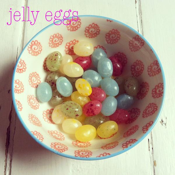 jellyeggs.jpg