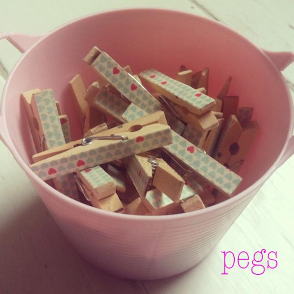 pegs.jpg
