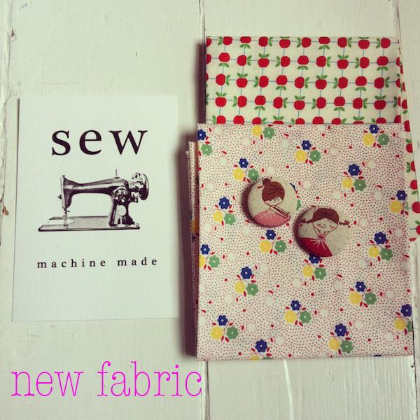 newfabric.jpg