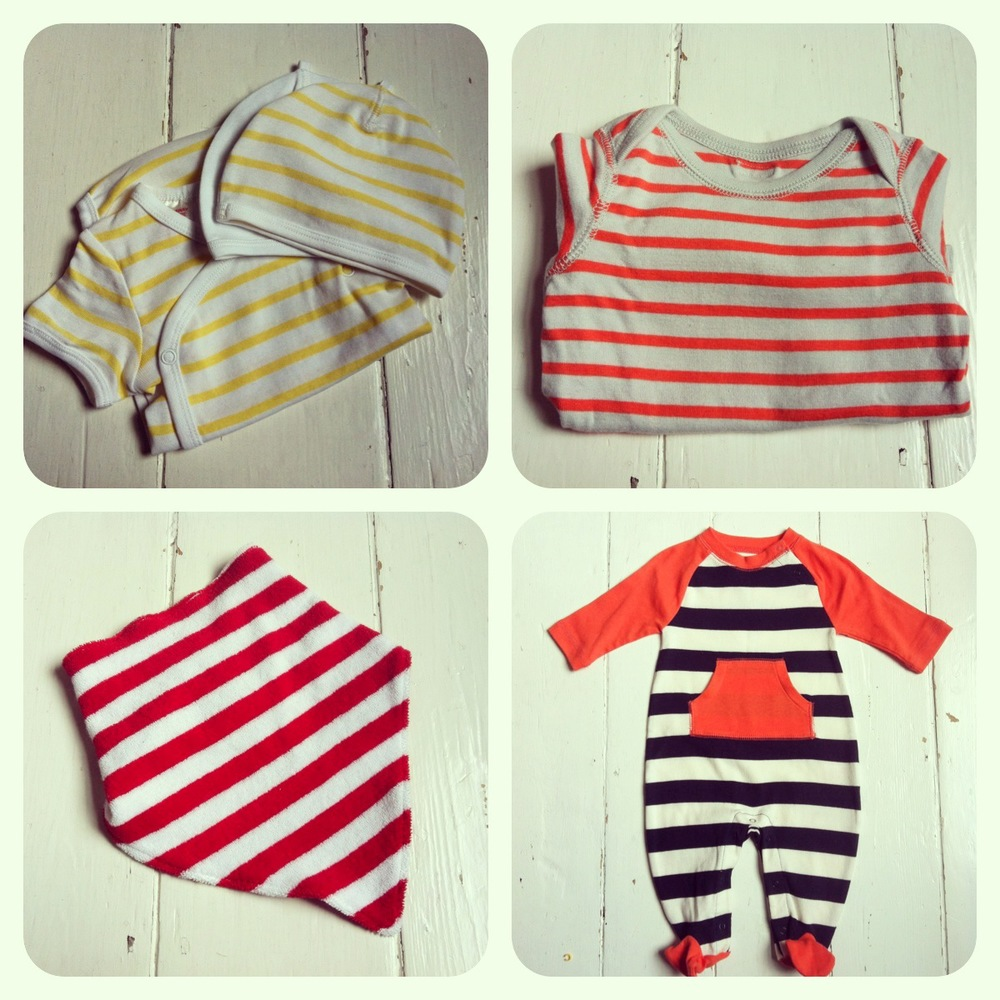 baby stripes.JPG