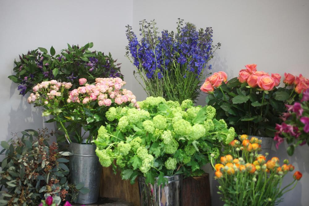 freshflowercompany 017.jpg