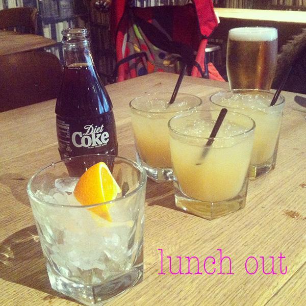 lunchout.jpg