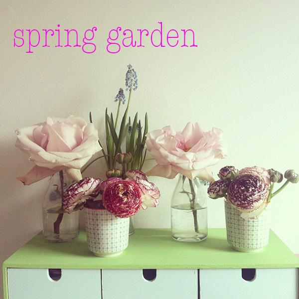 springgarden.jpg