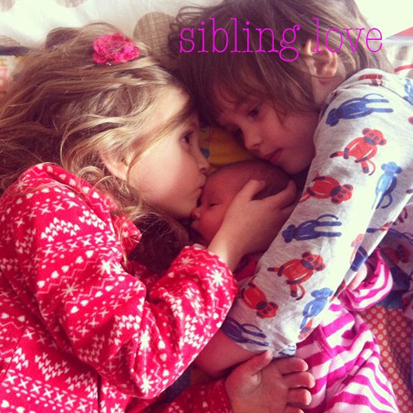 siblinglove.jpg
