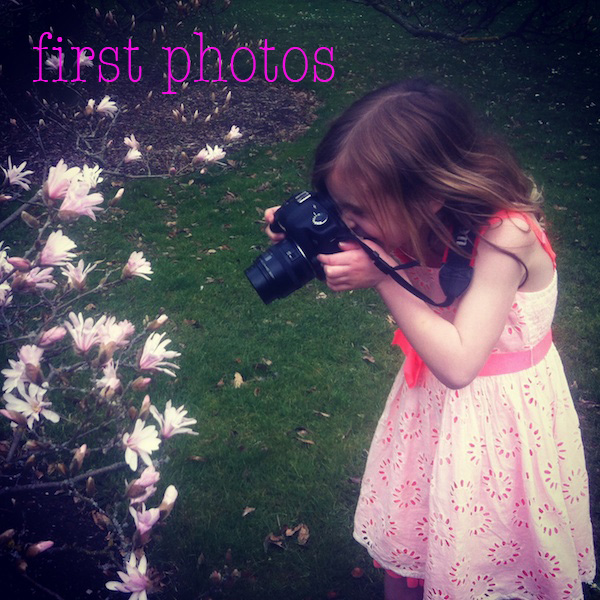firstphotos.jpg