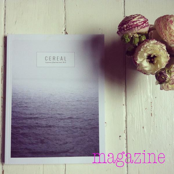 magazine03.jpg
